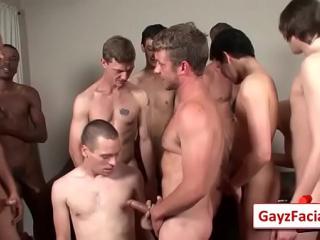 مقاطع جنسية بورنو من الأفلام الإيطالية