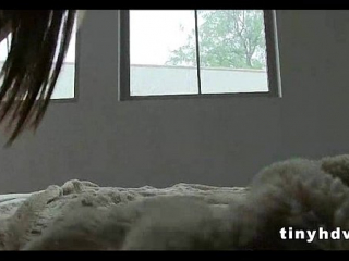 Xnxx ينك امه بلغرفه النوم