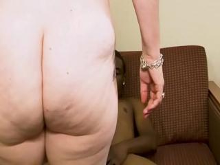 مقاطع سكس شميل سمينات